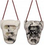 Metolius Rock Rings 3D Trainingsgriffe (Schwarz)
