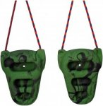 Metolius Rock Rings 3D Trainingsgriffe