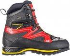Millet Grepon 4S GTX Schuhe (Größe 42.5, Schwarz)