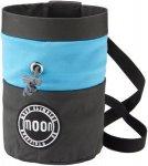 moon S7 Retro Chalk Bag MIS Chalkbag (Mehrfarbig)