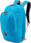 moon Vert Pack Rucksack (Blau) | Daypacks