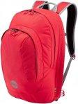 moon Vert Pack Rucksack (Rot) | Daypacks