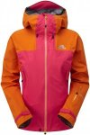 Mountain Equipment Damen Havoc Jacke Pink XS