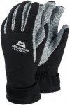 Mountain Equipment Damen Super Alpine Glove Schwarz M