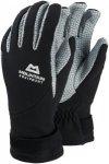 Mountain Equipment Damen Super Alpine Glove (Größe L, Schwarz)