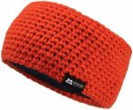 Mountain Equipment Flash Headband Rot