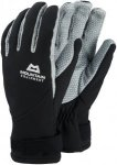 Mountain Equipment Herren Super Alpine Glove (Größe L, Schwarz)