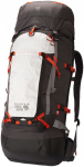 Mountain Hardwear Diretissima 50 OutDry Rucksack Grau