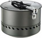 MSR Reactor 2.5l Pot