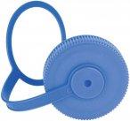 Nalgene Nalgene Deckel Weithalsflasche (Blau)