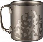 Nordisk Titan Mug Double-Wall Trinkbecher