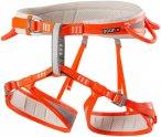 Ocun Neon 3 Klettergurt (Orange) | Klettergurte