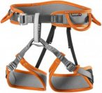 Ocun Twist Tech Klettergurt (Orange) | Klettergurte