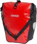 Ortlieb Back-Roller Classic Radtaschen (Rot) | Fahrradtaschen