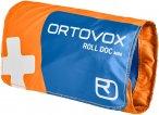 Ortovox First Aid Roll Doc Mini    Erste-Hilfe-Sets