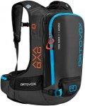 Ortovox Free Rider 20 S Avabag Kit Rucksack Schwarz