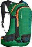 Ortovox Free Rider 24 Rucksack (Grün) | Skirucksäcke