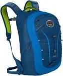 Osprey Axis 18 Rucksack (Blau) | Daypacks