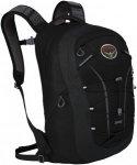Osprey Axis 18 Rucksack (Schwarz) | Daypacks