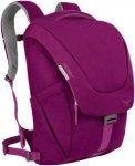 Osprey Damen Flap Jill Pack Rucksack Pink