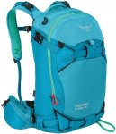 Osprey Damen Kresta 30 Rucksack (Blau)