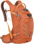 Osprey Damen Raven 14 Trinkrucksack Orange