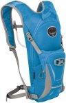 Osprey Damen Verve 3 Trinkrucksack Blau