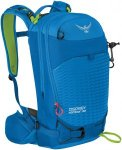 Osprey Herren Kamber 22 Rucksack (Blau) | Skirucksäcke > Herren