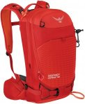 Osprey Herren Kamber 22 Rucksack (Rot) | Skirucksäcke > Herren