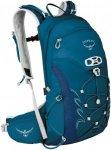 Osprey Herren Talon 11 Rucksack (Blau)
