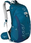 Osprey Herren Talon 22 Rucksack (Blau)