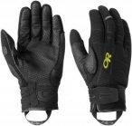 Outdoor Research Alibi II Handschuh Schwarz M