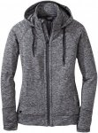 Outdoor Research Damen Melody Hoodie Schwarz XS