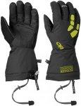Outdoor Research Herren Alpine Alibi II Handschuhe Schwarz S