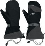 Outdoor Research Meteor Mitts Schwarz L