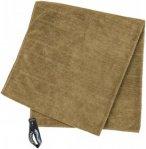 Packtowl Luxe Handtuch  | Reisehandtücher