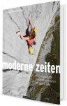 Panico Moderne Zeiten Alpinführer