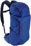 Patagonia Nine Trails 28 Rucksack (Größe L, Blau) | Wanderrucksäcke