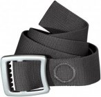 Patagonia Tech Web Belt Grau