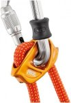 Petzl Connect Adjust Standplatzschlinge (Orange)