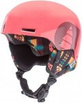 Picture Tempo 2.0 Helm Pink M