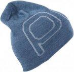 POC Fineknit Mütze Blau