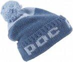 POC Heavy Knit Mütze Blau