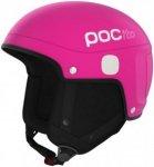 POC Kinder Pocito Light Skihelm Pink