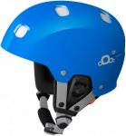 POC Receptor Bug Adjustable 2.0 Skihelm Blau