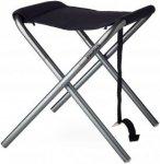 Primus CampFire Stuhl (Schwarz) | Campingstühle