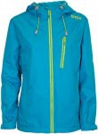 PRO-X Elements Damen Marie Jacke Blau L