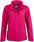 PRO-X Elements Damen Sky Ladies Jacke Pink L