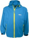 PRO-X Elements Kinder Finn Jacke Blau 176
