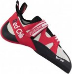 Red Chili Fusion VCR Kletterschuhe Rot 44.5